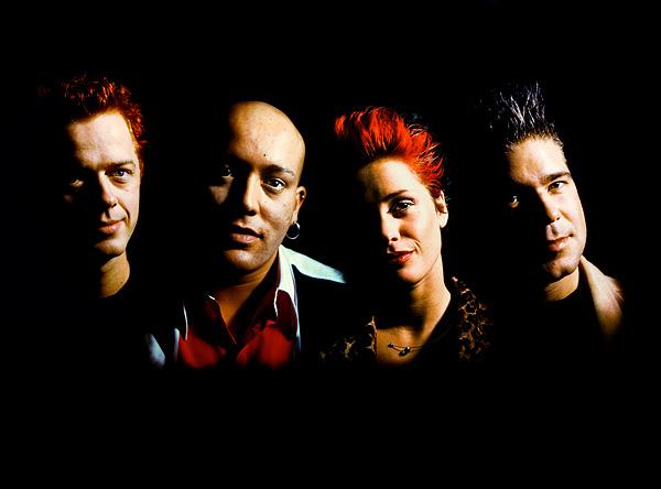 aqua pop band