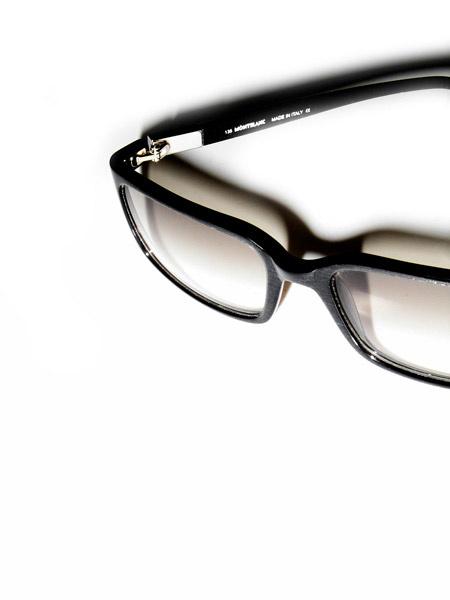 montblanc sunglasses 02