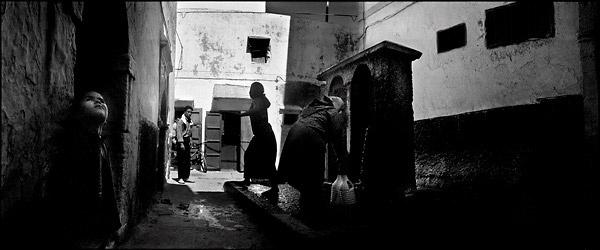 morocco essaouirra 03
