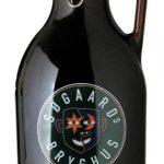 Søgaards Bryghus – Beerbottle