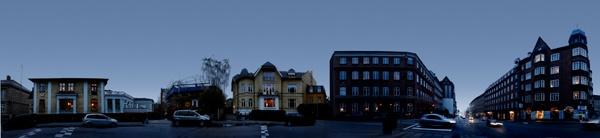 panorama_frederiksberg