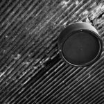 Ceiling Lamp – 01