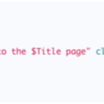 A look at two CMS – SilverStripe and Joomla
